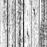 Wooden Planks Vertical Stock Photo