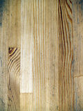 The wooden planks Royalty Free Stock Photos
