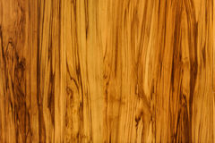 Wooden plate Royalty Free Stock Photo