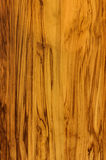 Wooden plate Royalty Free Stock Images