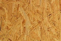 Wooden plate texture Stock Images