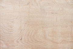Wooden plywood texture background natural pattern Royalty Free Stock Photos