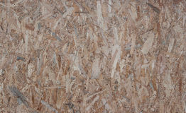 Wooden Pressed Shavings Can Use For Background Stock Photo