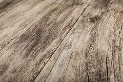 Wooden ragged grey texture background Stock Photos