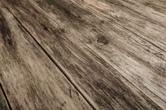 Wooden ragged grey texture background Royalty Free Stock Images