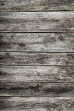 Wooden ragged grey texture background Royalty Free Stock Image