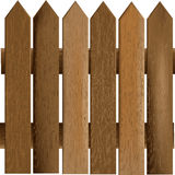 Wooden Railings Stock Photos