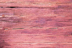 Wooden red Stock Photos