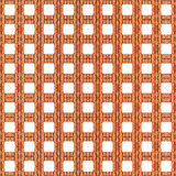 Wooden repetitive seamless pattern Stock Photos