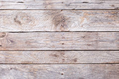 Wooden rustic background Royalty Free Stock Photography