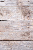 Wooden rustic background Royalty Free Stock Images