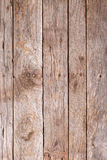 Wooden rustic background Stock Images