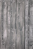 Wooden rustic blanks background Royalty Free Stock Photos