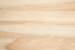 Wooden, rustic texture background Stock Images
