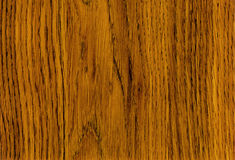 Wooden Rustical oak texture Stock Image