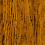 Wooden Rustical oak texture to background. Close-up wooden HQ Rustical oak texture to background Stock Images
