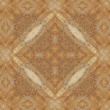 Wooden seamless abstract background or texture Royalty Free Stock Images