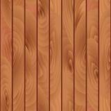 Wooden Seamless Pattern Stock Photos