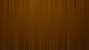 Wooden seamless pattern for background.  Royalty Free Stock Images