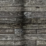 Wooden seamless texture background Royalty Free Stock Images
