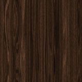 Wooden seamless texture background Royalty Free Stock Photos
