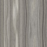 Wooden seamless texture background Royalty Free Stock Photography
