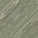 Wooden seamless texture background. Stock Image