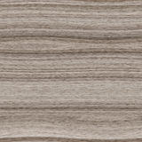Wooden seamless texture background. Stock Images