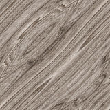 Wooden seamless texture background. Royalty Free Stock Photo