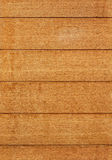 Wooden seamless texture Stock Photos