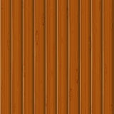 Wooden seamless vector texture Stock Photos