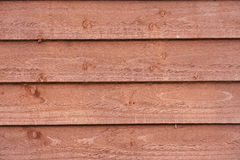 Wooden Shed Panel Abstract Royalty Free Stock Photo