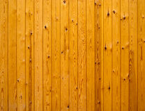 Wooden Shiplap Planks Stock Images