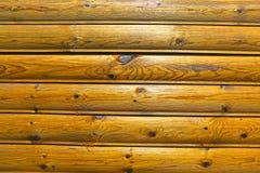 Wooden shutter Stock Photos