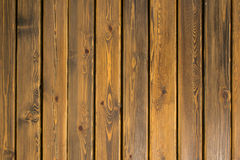 Wooden siding texture Royalty Free Stock Images