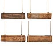 Wooden sign stock photography image 33155742 - Panneau bois imitation lambris ...