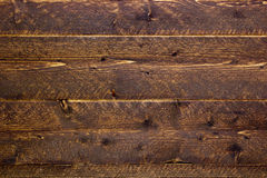 Wooden slats Stock Photos