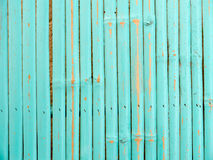 Wooden slats. Background Royalty Free Stock Photography