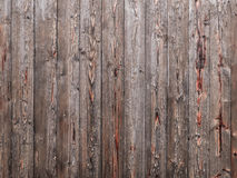 The wooden slats. Wood texture. Background Royalty Free Stock Photo