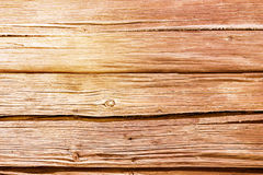 Wooden Spruce Background. Wood. Brown Wooden Spruce Background stock photos