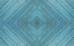 Wooden squared background. Close up to wooden texture Royalty Free Stock Image
