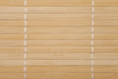Wooden sticks background, Stock Image