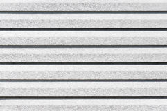 Wooden strip lines background Stock Photo