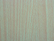 Wooden Stripe Texture Background Royalty Free Stock Images