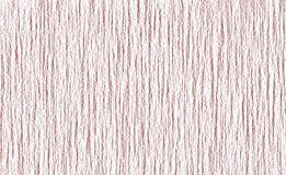 Wooden striped fiber textured background Stock Image