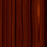Wooden striped fiber textured background. High quality resolution seamless dark wood texture for interior furniture or hardwood floor parquet. Wooden striped Royalty Free Stock Photo