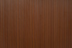Wooden striped textured Royalty Free Stock Image