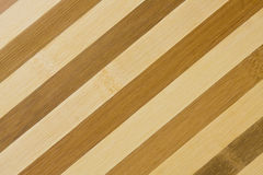 Wooden stripes texture Royalty Free Stock Photo