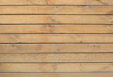 WOODEN STRIPS Royalty Free Stock Photography