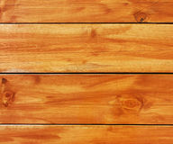 Wooden surface. Stock Photography